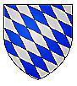 bavorsky-znak.jpg